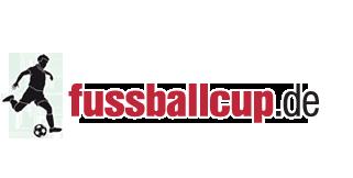 Fussballcup Logo
